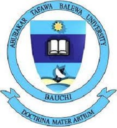 Abubakar Tafawa Balewa University cut off mark 2020
