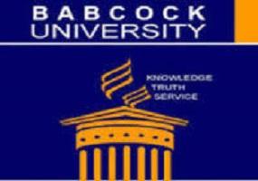 Babcock University cut off mark 2021