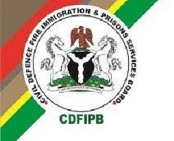CDFIPB recruitment portal 2020