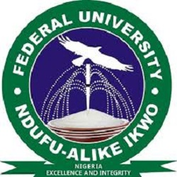Courses offered at FUNAI