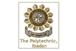 Ibadan Polytechnic cut off mark 2020