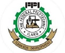 ILARO poly cut off mark 2020