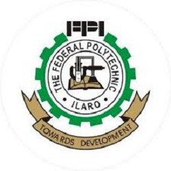 ILARO poly cut off mark 2020