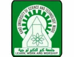 kano state university cut off mark