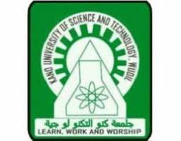 Kano State University Cut Off Mark 2021