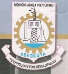 MAPOLY cut off mark 2020