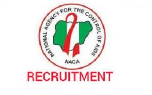 naca recruitment 2020