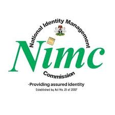 NIMC Recruitment 2020 Application Portal