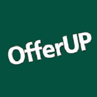 How To Import From OfferUp In USA To Nigeria