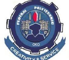 List Of Courses Offered inOko Polytechnic