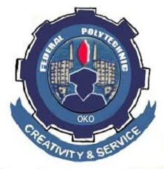 List Of Courses Offered in Oko Polytechnic