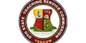 oyo state tescom result