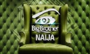 Big Brother Naija Audition Locations 2021