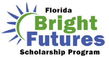Bright Futures Scholarships 2020