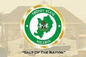 Ebonyi State Government Scholarship 2020