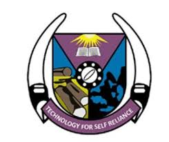 Federal University of Technology Akure (FUTA) School Fees