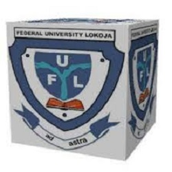 Federal University Lokoja cut off mark 2021