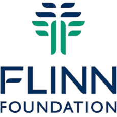 Flinn Scholarship 2020 application