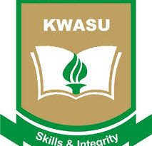 KWASU Cut off mark 2020