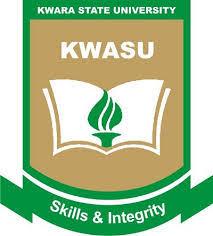 KWASU Cut off mark 2020