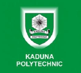 Kaduna State Polytechnic post utme 2020