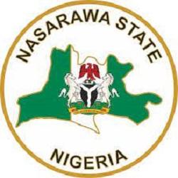 Nasarawa State Government Scholarship