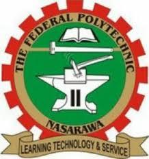 Nasarawa state polytechnic post utme 2021