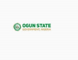 Ogun State Government Scholarship 2020