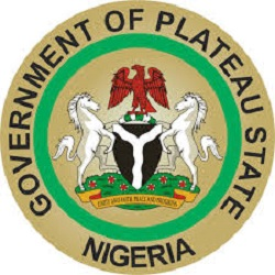 Plateau State Government Scholarship 2021