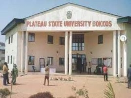 Plateau State University PLASU Cut off Mark 2021