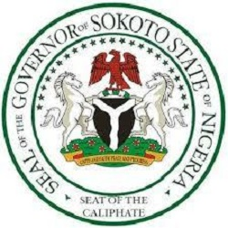 Sokoto State Government Scholarship 2020