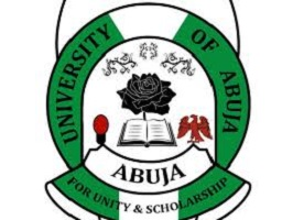 UNIABUJA post utme 2021 | How to apply