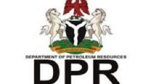 DPR recruitment shortlisted candidates 2020