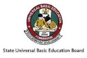 UBEC shortlisted candidates 2020