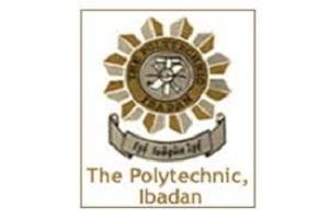 Ibadan poly post utme 2021 | School portal