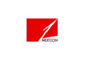 Nextzon recruitment portal 2020