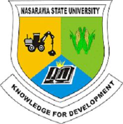 Nasarawa state university NSUK post utme 2020