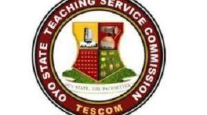 Tescom recruitment shortlisted candidates 2020