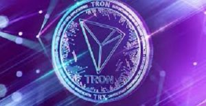 How to make millions with Tron cryptocurrency