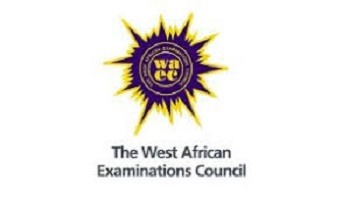 Waec result 2020 is out