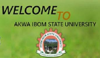 Akwa Ibom State University cut off mark 2021