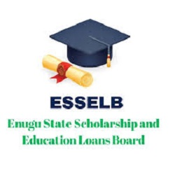 Enugu State Scholarship and Education Loans