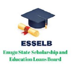 ENUGU STATE GOVERNMENT SCHOLARSHIP 2021