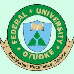 FUOTUOKE (Federal University Utuoke Futuoke ) admission list