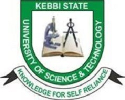 kebbi state university KSUSTA Cut Off Mark 2021
