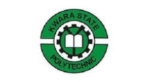 Kwara state Polytechnic post utme 2021