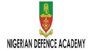 Courses Offered At The Nigeria Defense Academy (NDA) Kaduna