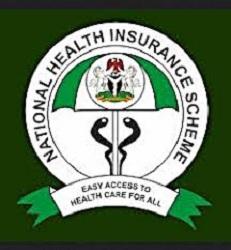 National Health Insurance Scheme NHIS Salary