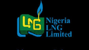 Nigerian LNG Recruitment 2020