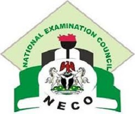 Neco chemistry questions 2021